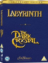 dark-crystal-labyrinth-dvd-cover-art