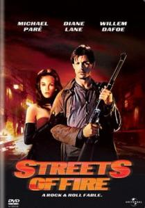 1207635749_streets-of-fire