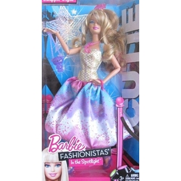 110548719-260x260-0-0_mattel+swappin+styles+barbie+cutie+doll+fashionist