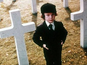 The-Omen-Damien