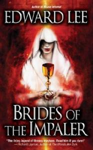 Brides-of-the-Impaler-Lee-Edward-9780843958072