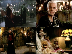 Buffy_Vampire-Decor-S2