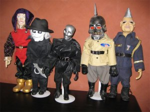puppet-master-collection