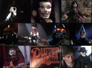 Puppet_Master_Screen
