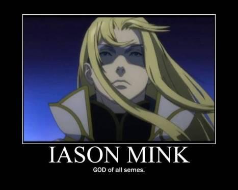 iason_poster08