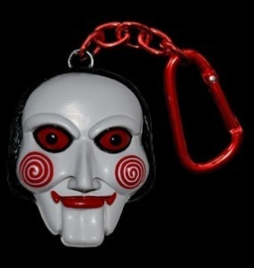 The-Saw-Billy-Keychain-keychains-7349090-285-302