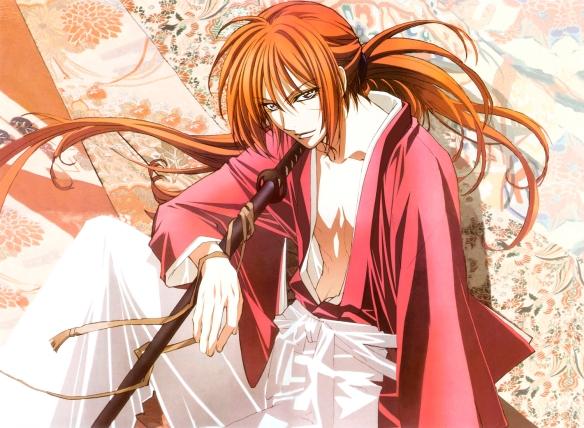 Himura.Kenshin.full.257802