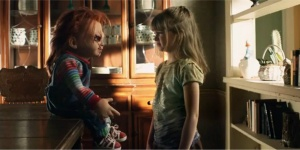 Curse-Of-Chucky-Hide-Soul-Alice