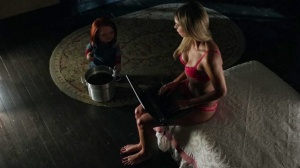 curse-of-chucky_maitland_mcconnell_killer_doll_underwear_laptop_water_bra_cam