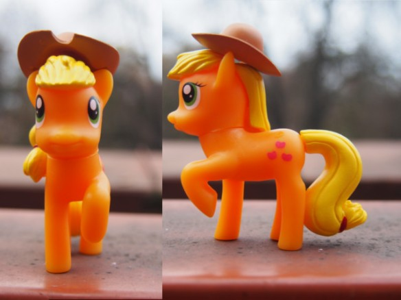 ku-pony4