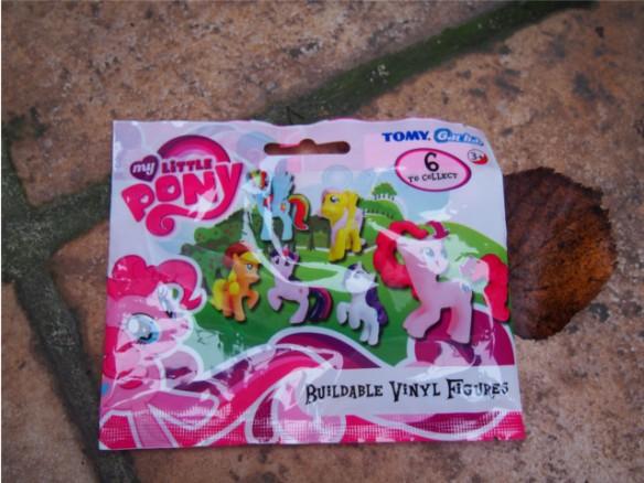 ku-pony5