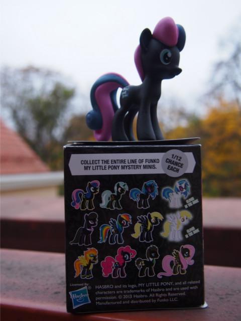 pony4