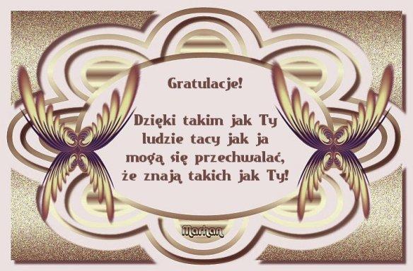 gratulacje_08