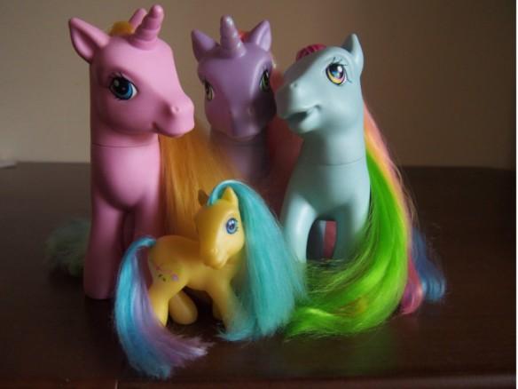 ponies5