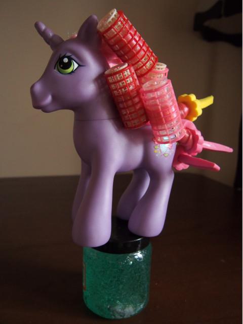 ponies6
