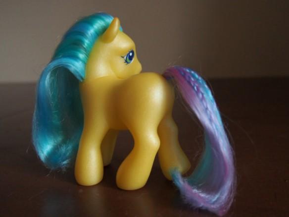 ponies8