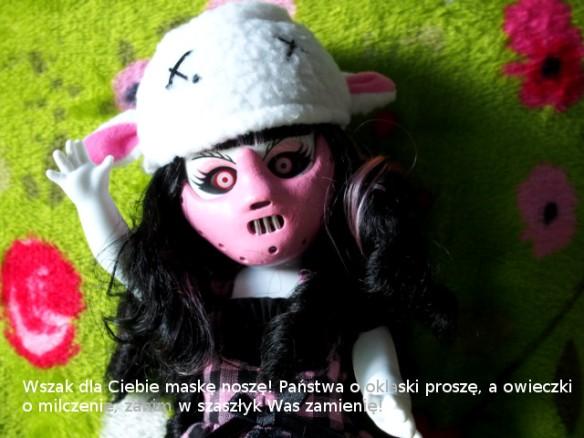 creep5