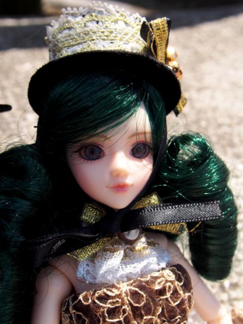 j-doll1