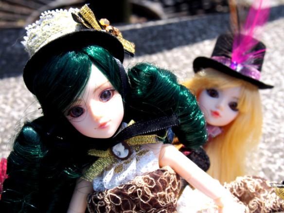 j-doll3