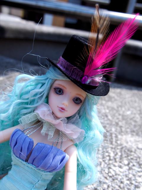 j-doll5