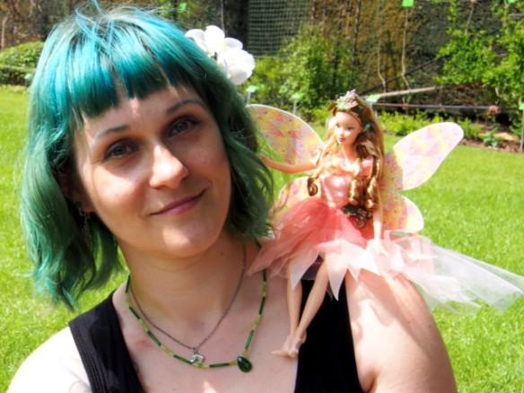 fairy14