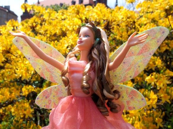 fairy14a