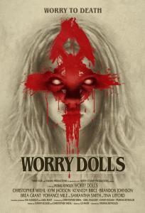 worry-dolls-2015
