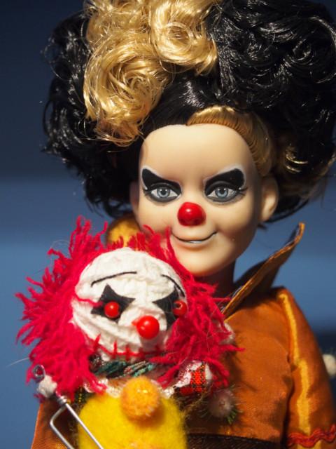 klaun2
