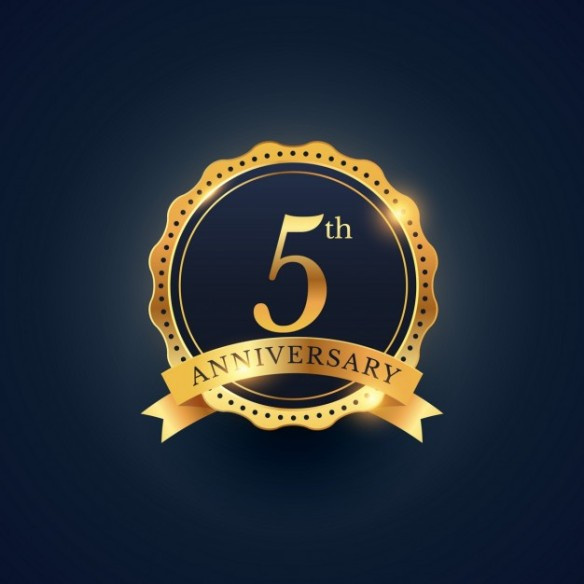 5th-anniversary-golden-edition_1017-4045