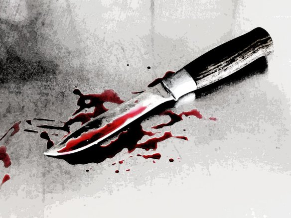 blood_knife_by_holyramsele