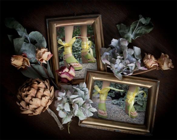 PhotoFunia-1529507195