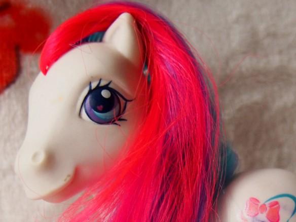 pony3
