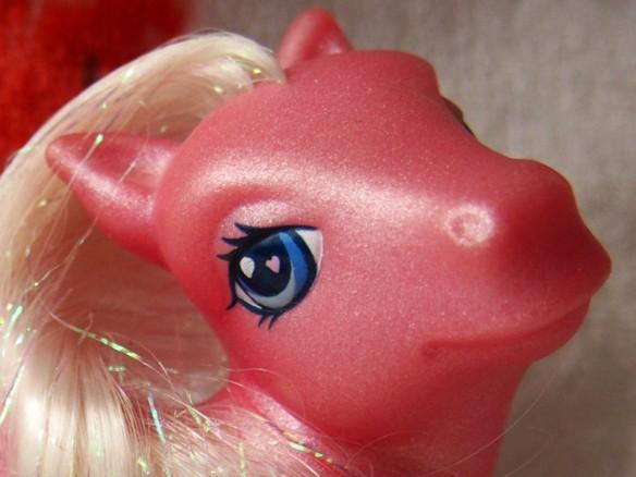 pony7