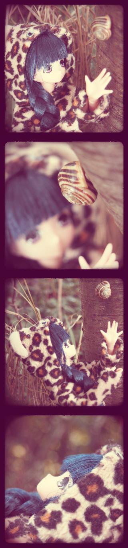 PhotoFunia-1537617817
