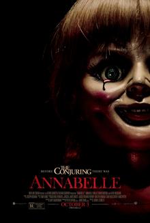 Annabelle_film_poster